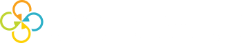 The Canola Council of Canada