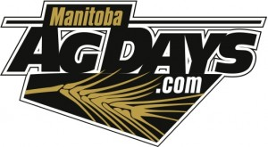 AgDays Logo good