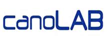 CanoLAB logo