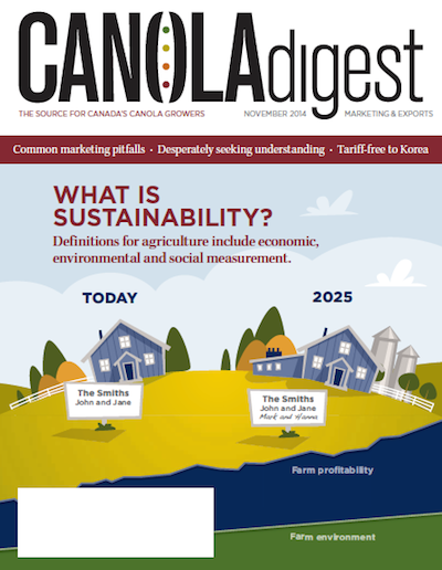 Canola Digest Nov14