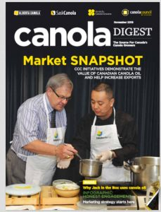 canola-digest-november-cover