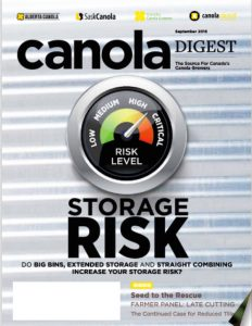 canola-digest-sept2016-cover