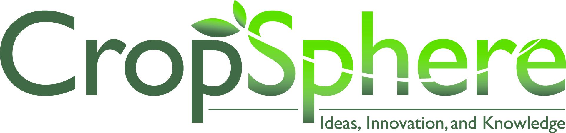 CropSphere Logo 600