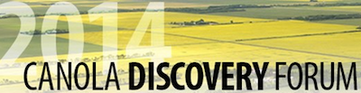 Discovery Forum