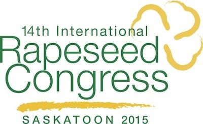 IRC 2015 logo