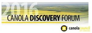 cdf banner