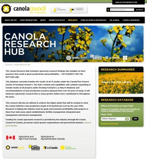 hub_homepage