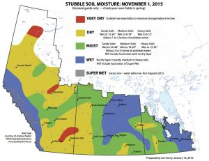 stubble-soil-moisture-map-11012015