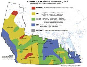 stubble-soil-moisture-map-11012015