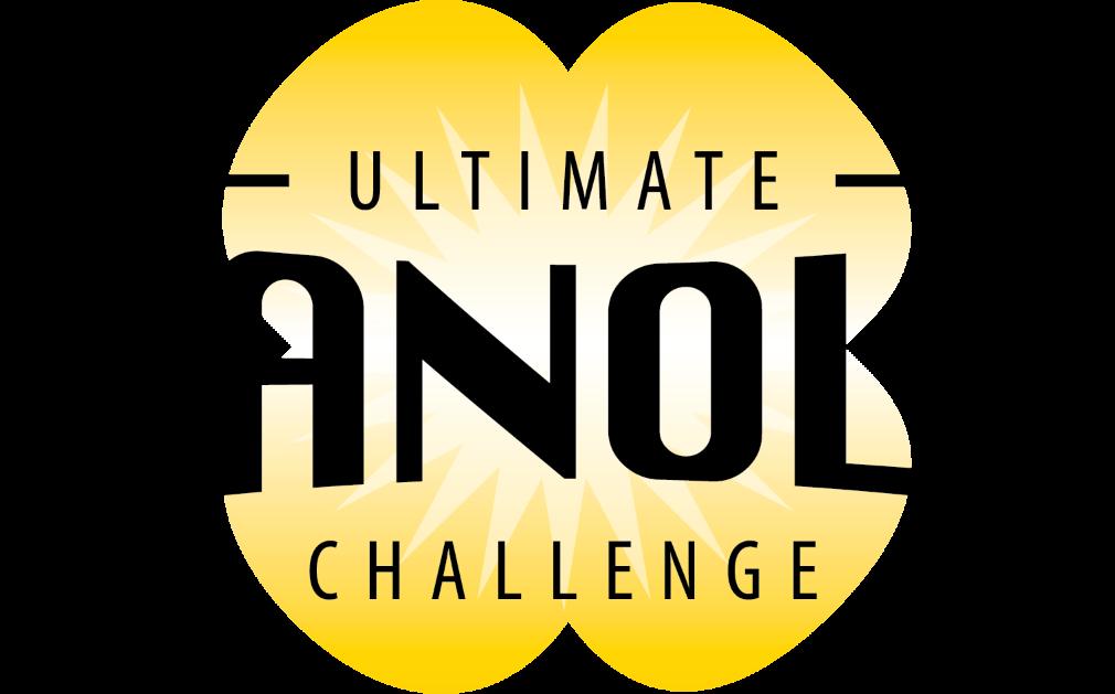 Ultimate Canola Challenge logo